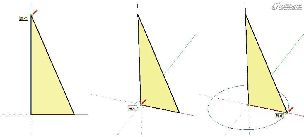 设计 矢量 矢量图 素材 1038_468