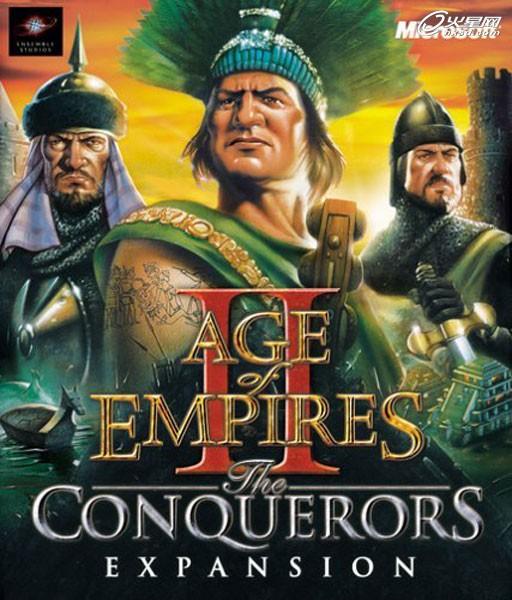 作为一款经典的即时策略游戏,《帝国时代II》的成功不仅仅表...