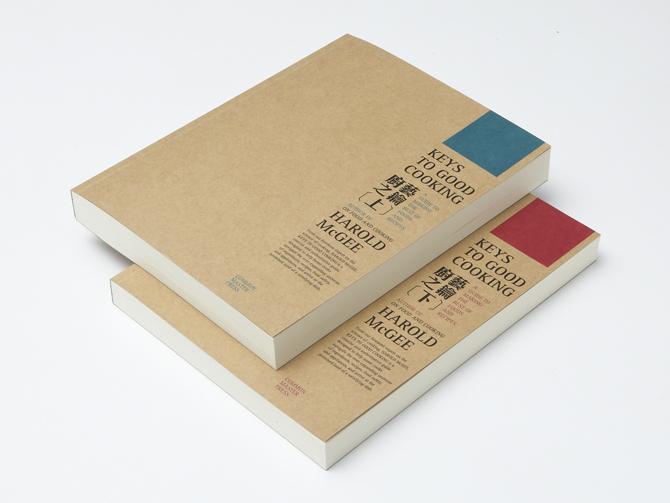 有关室内设计的书籍!
