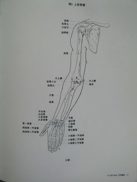 手绘彩钢房骨架图片
