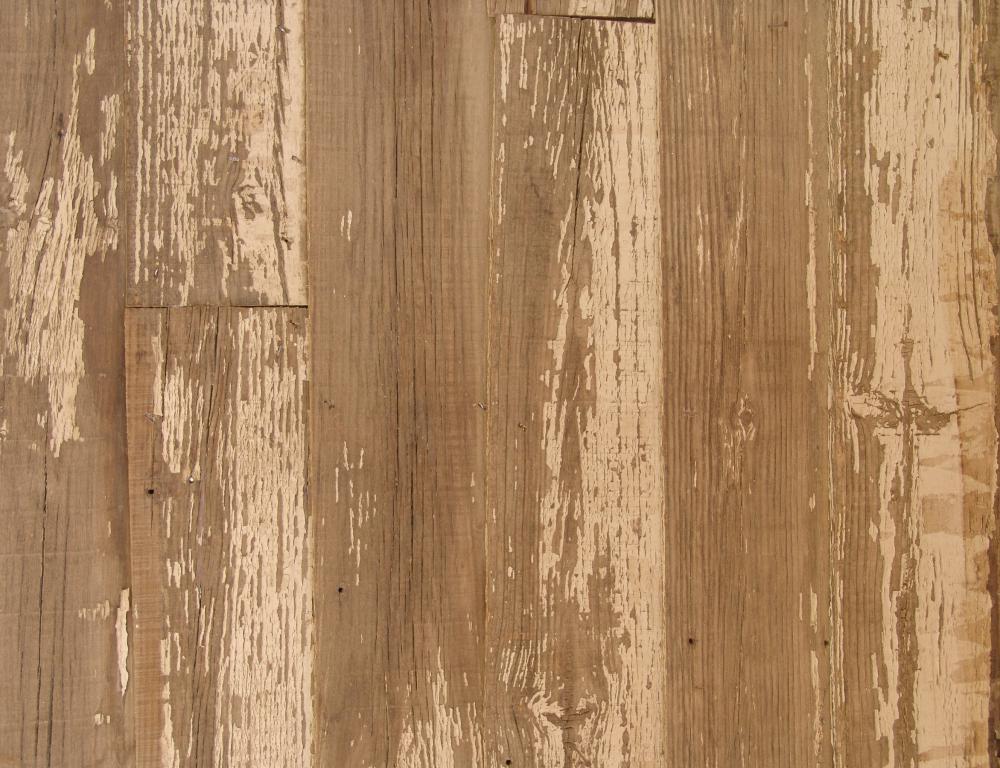 木板材质贴图集
