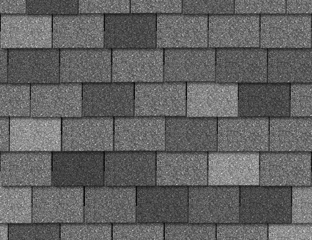 屋顶纹理材质贴图05