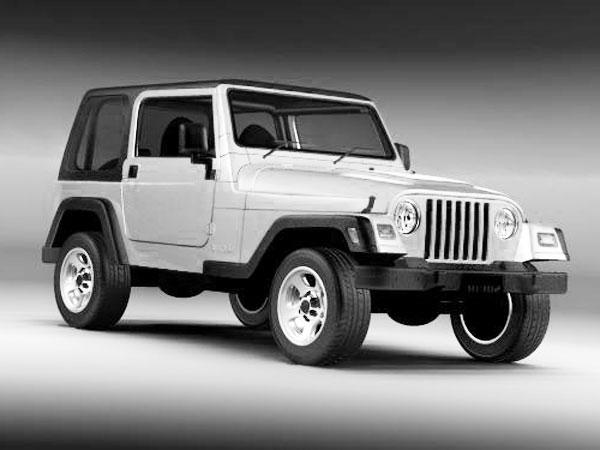 标签:吉普jeep 素材分类: 素材首页 - 模型 - 运输模型 版权信息