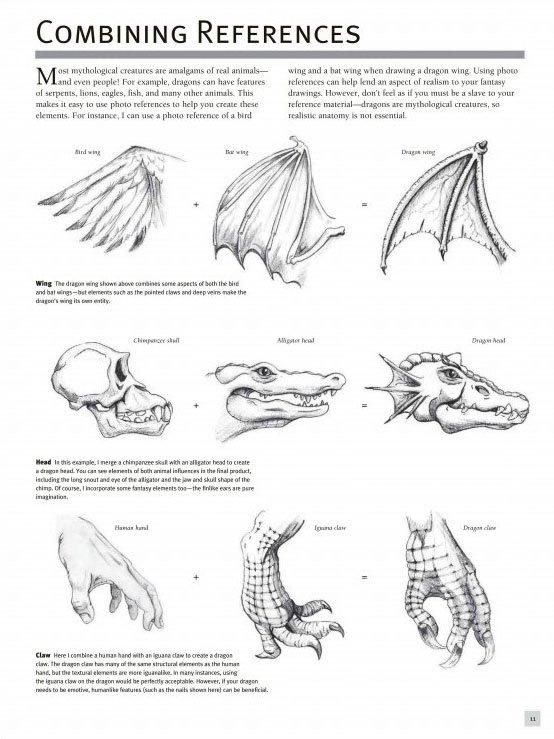 中国古代的神话与传说中,龙是一种神异动物,具有九种动物合而为一之九不像的形象,为兼备各种动物之所长的异类。具体是哪九种动物尚有争议。传说多为其能显能隐,能细能巨,能短能长。春分登天,秋分潜渊,呼风唤雨,而这些已经是晚期发展而来的龙的形象,相比最初的龙而言更加复杂。封建时代,龙是帝王的象征,也用来指至高的权力和帝王的东西:龙种、龙颜、龙廷、龙袍、龙宫等。龙在中国传统的十二生肖中排第五,其与白虎、朱雀、玄武一起并称四神兽。而西方神话中的Dragon,也翻译成龙,但二者并不相同。 大家就来看看西方文化中龙的画
