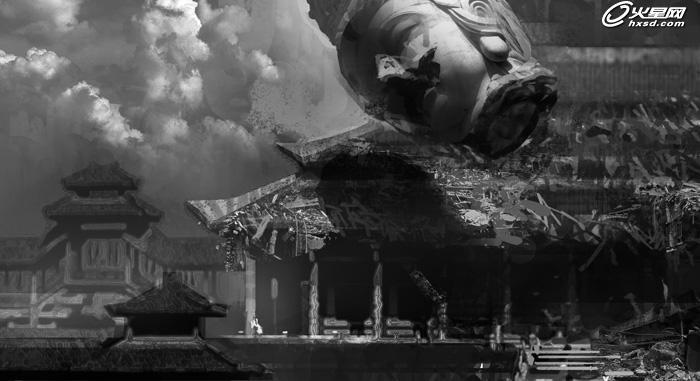 迅雷网整版鹅毛电影理论进阶香港经验指导钟志鹏谈美术电影设计频道笔知识完美术火星图片