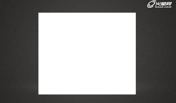 ppt 背景 背景图片 边框 模板 设计 相框 600_350