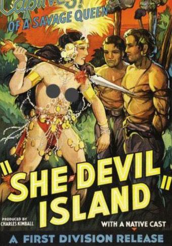 盘点欧美早期的那些成人电影海报_影视_火星时代