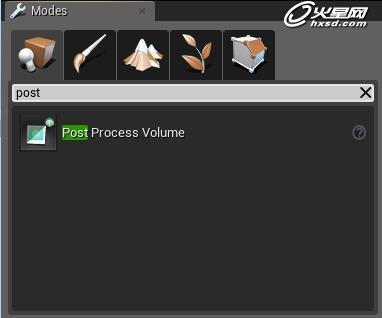 虚幻4引擎虚拟现实项目制作教程 UE4教程 第10张